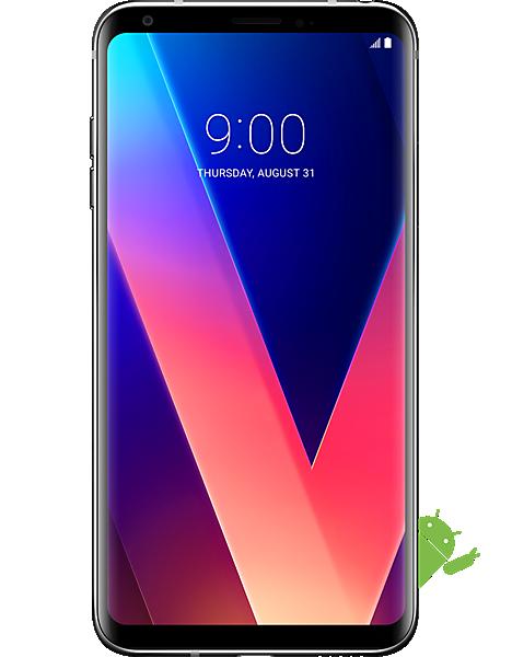 phone upgrades vodafone