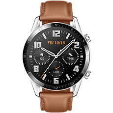 Huawei Watch GT2 Classic 46MM