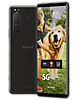 Sony Xperia 5 ll