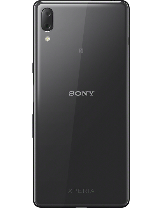 Sony Xperia L3 Deals - Contract, Upgrade, Sim Free & Unlocked