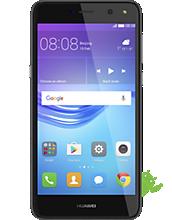 Huawei Y6 2017 16GB